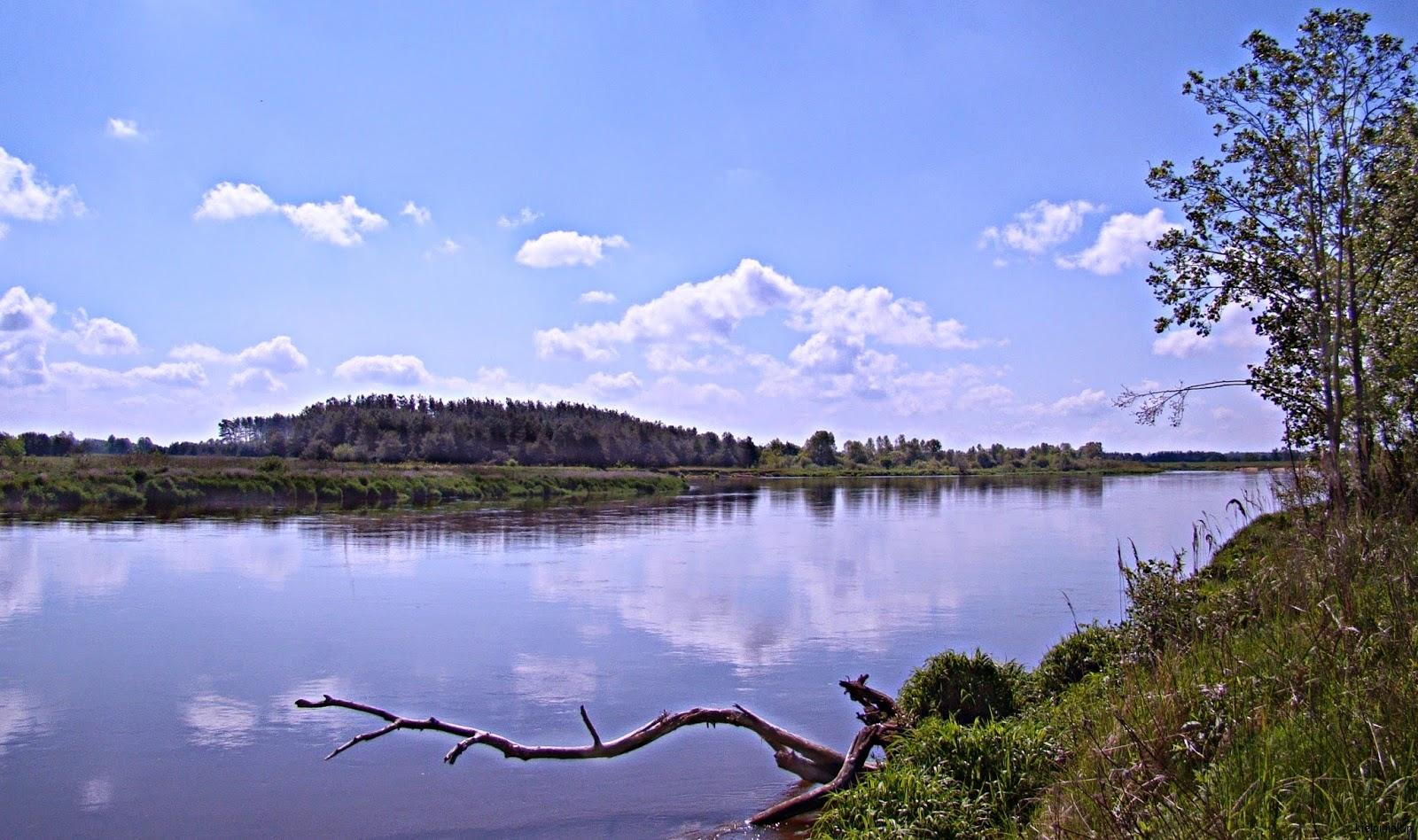 Kiełpiniec-Nabużański-Park-Krajobrazowy-1