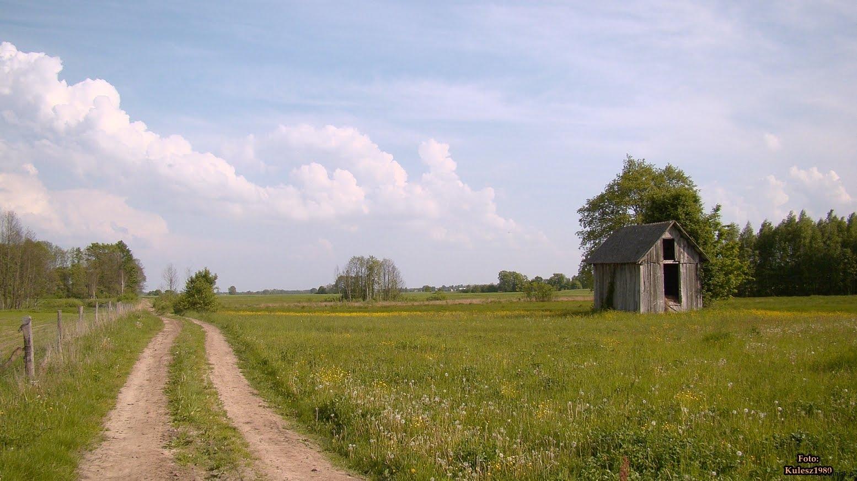Kiełpiniec-Nabużański-Park-Krajobrazowy-34