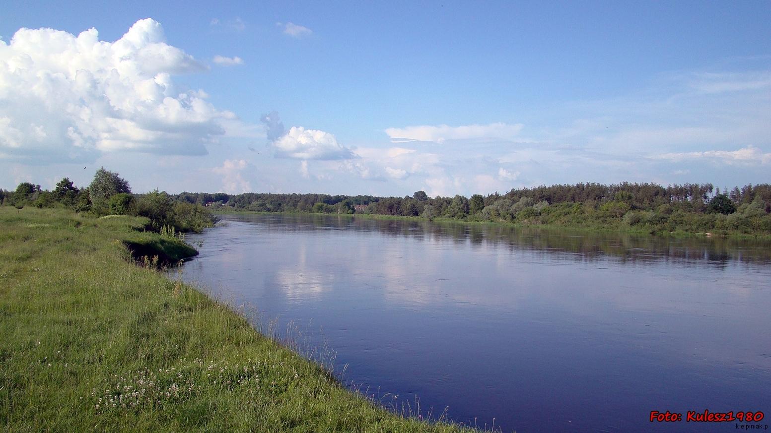 Kiełpiniec-Nabużański-Park-Krajobrazowy-36