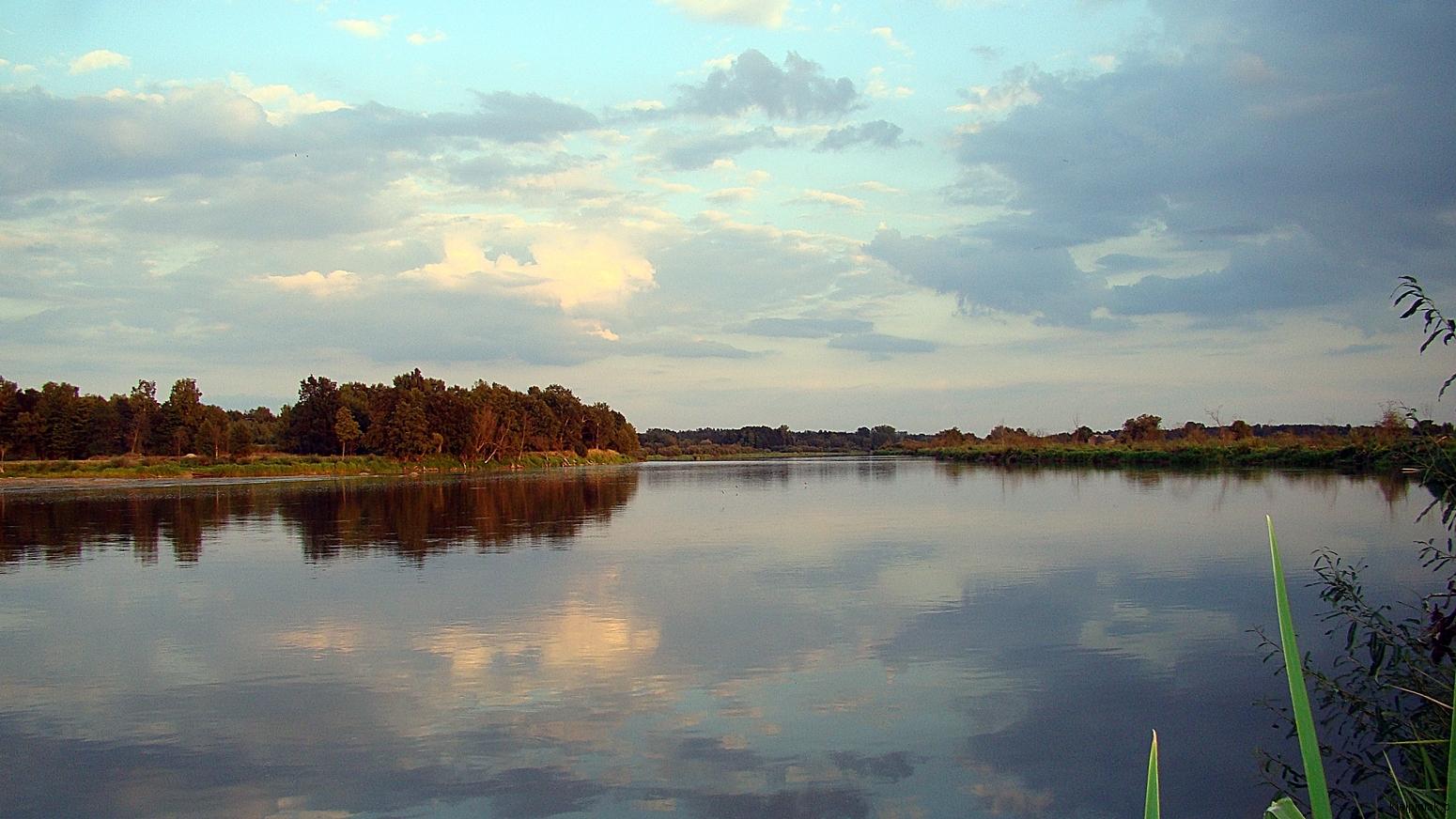 Kiełpiniec-Nabużański-Park-Krajobrazowy-39