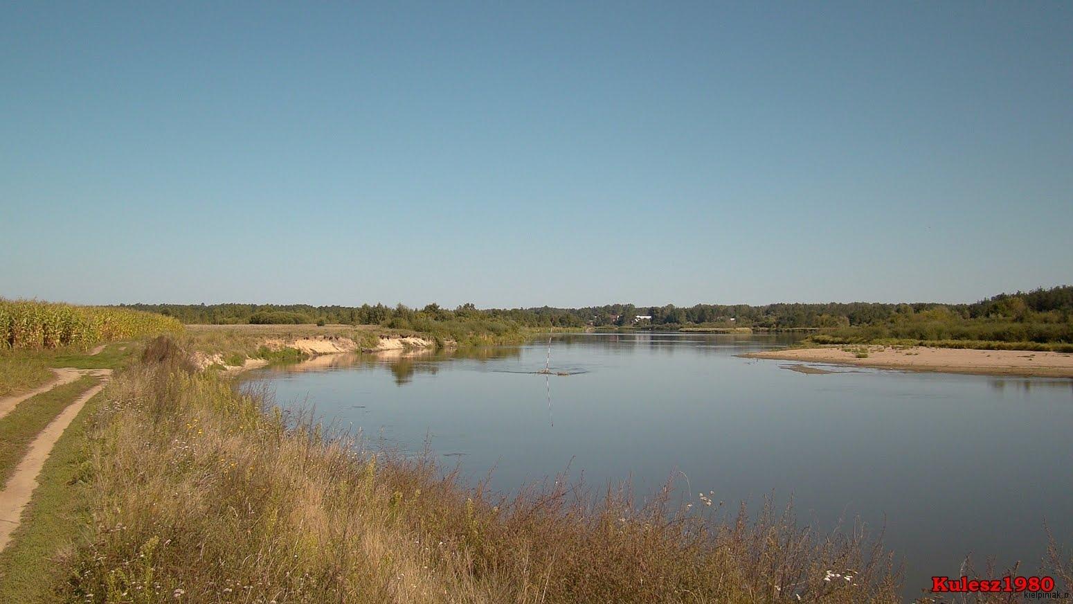 Kiełpiniec-Nabużański-Park-Krajobrazowy-41