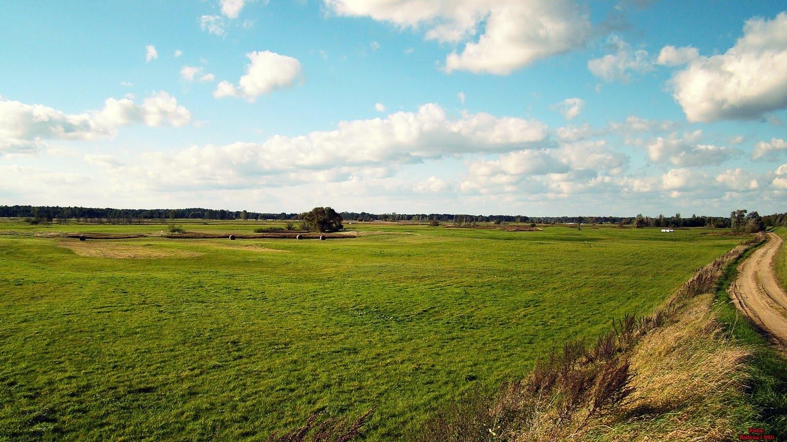 Kiełpiniec-Nabużański-Park-Krajobrazowy-48