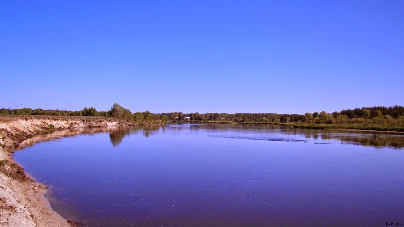 Kiełpiniec-Nabużański-Park-Krajobrazowy-5