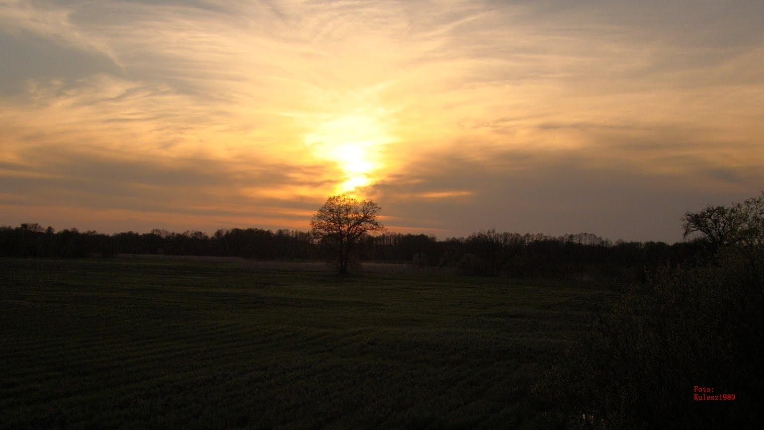 Kiełpiniec-Nabużański-Park-Krajobrazowy-61