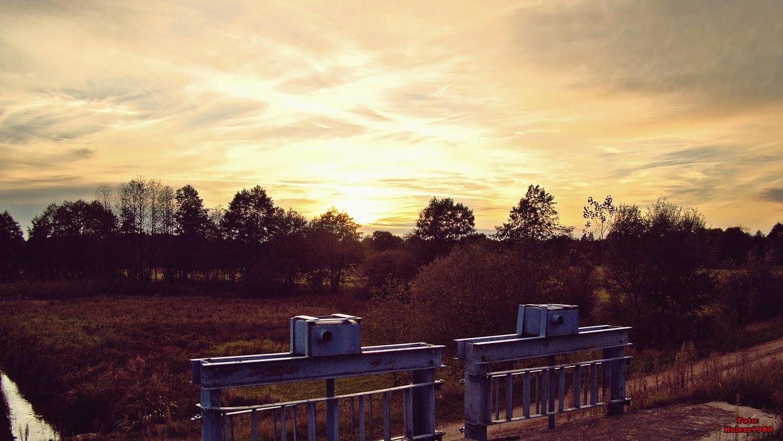 Kiełpiniec-Nabużański-Park-Krajobrazowy-68