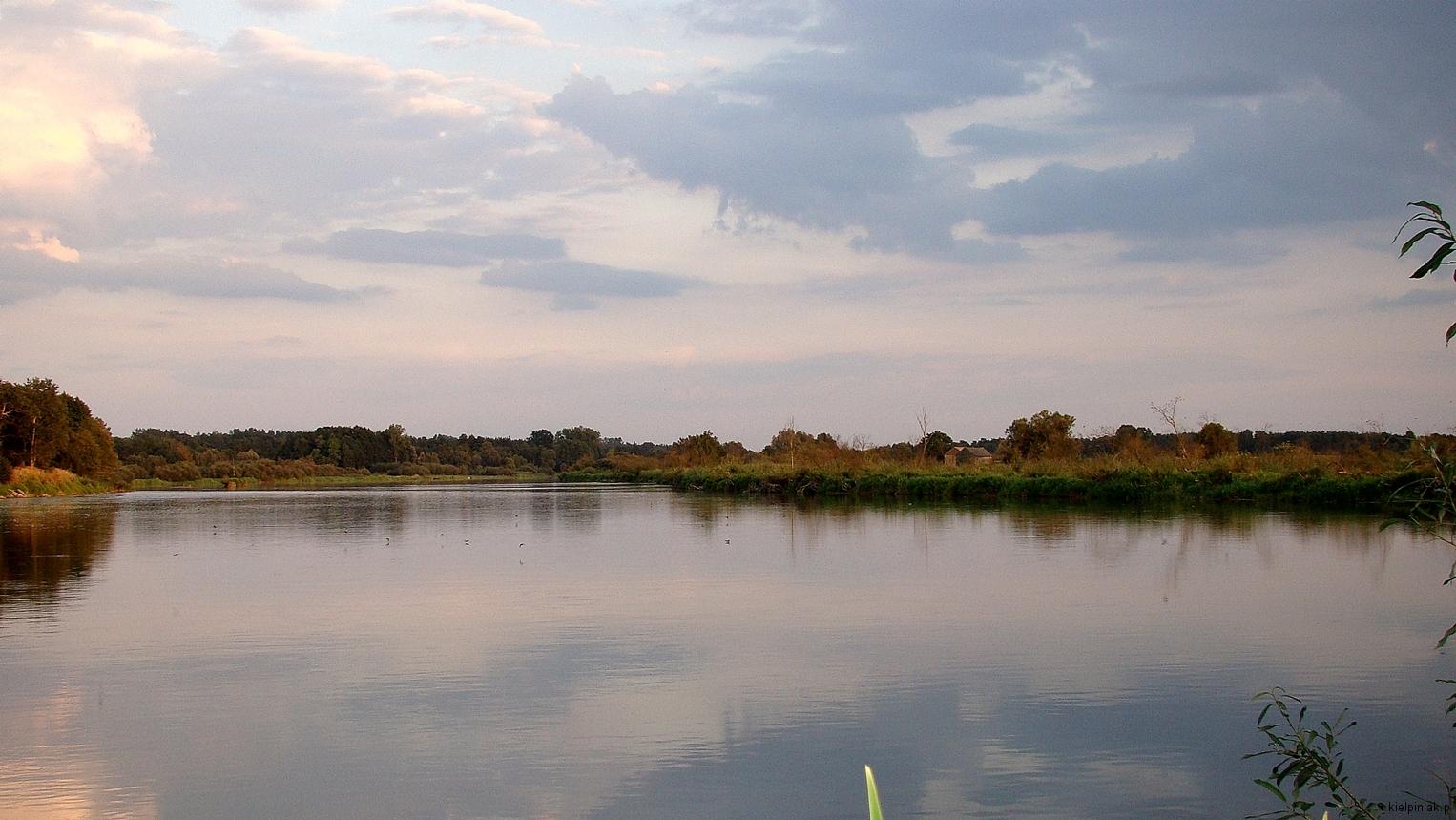 Kiełpiniec-Nabużański-Park-Krajobrazowy-71