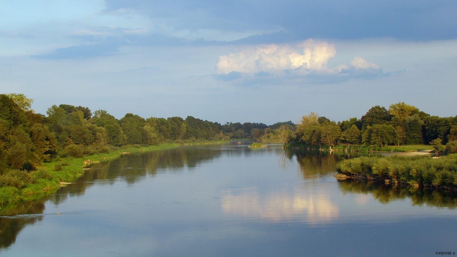 Kiełpiniec-Nabużański-Park-Krajobrazowy-72