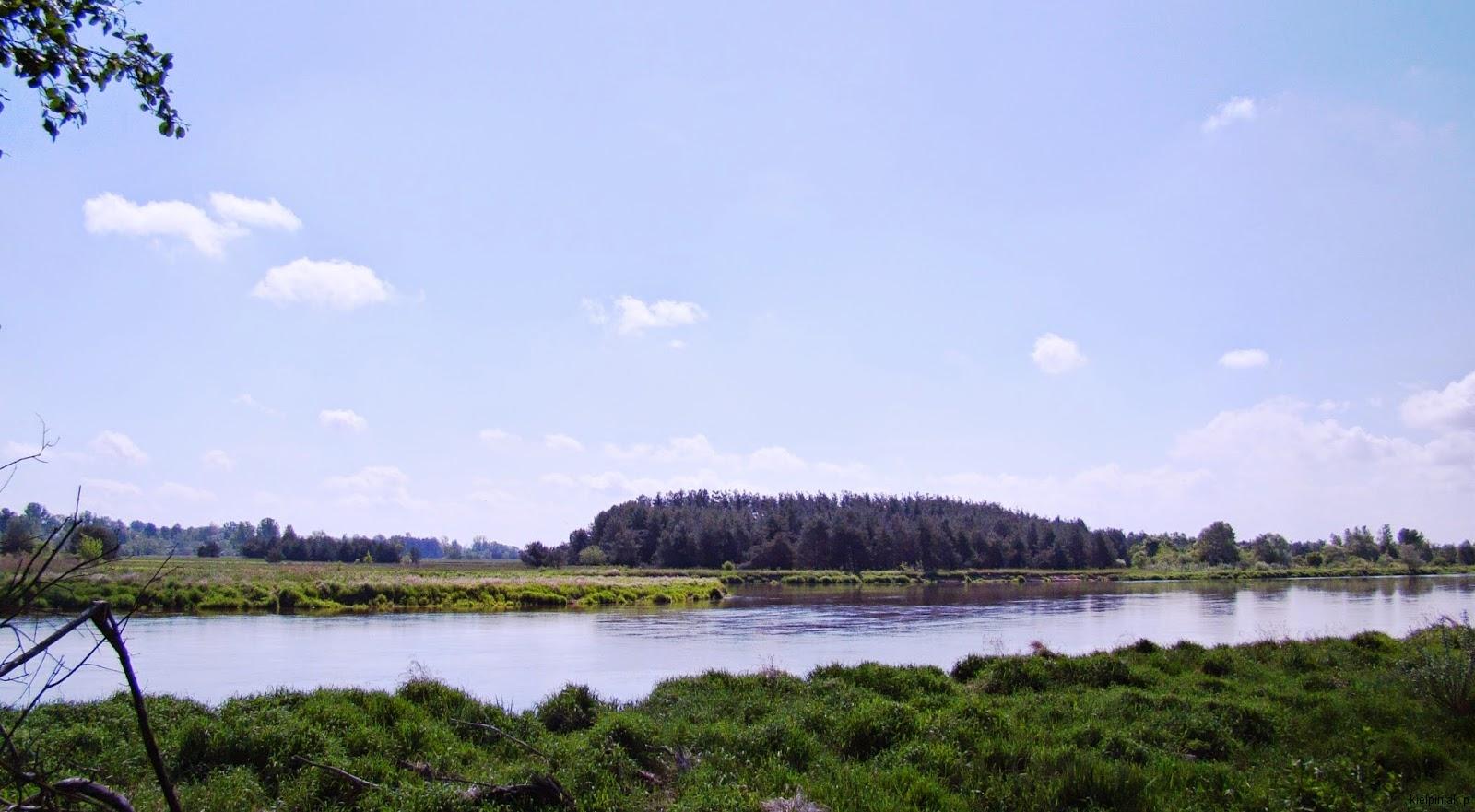 Kiełpiniec-Nabużański-Park-Krajobrazowy-8