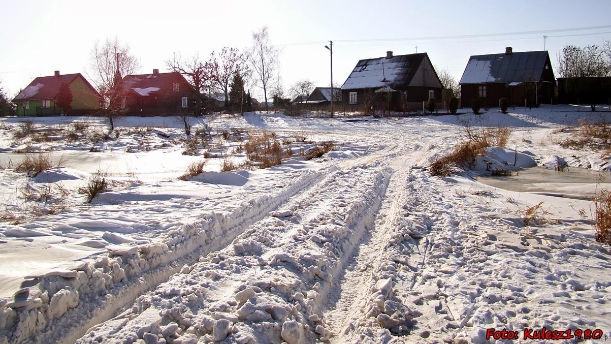 Kiełpiniec-Nabużański-Park-Krajobrazowy-92