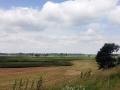 Łąki Zagórze Kiełpiniec