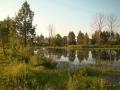 Kiełpiniec-Nabużański-Park-Krajobrazowy-11