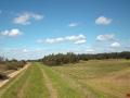 Kiełpiniec-Nabużański-Park-Krajobrazowy-13