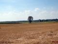 Kiełpiniec-Nabużański-Park-Krajobrazowy-18