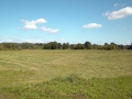 Kiełpiniec-Nabużański-Park-Krajobrazowy-20