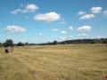 Kiełpiniec-Nabużański-Park-Krajobrazowy-23