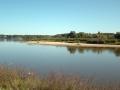 Kiełpiniec-Nabużański-Park-Krajobrazowy-24
