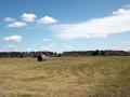 Kiełpiniec-Nabużański-Park-Krajobrazowy-33