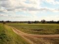 Kiełpiniec-Nabużański-Park-Krajobrazowy-35