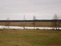 Kiełpiniec-Nabużański-Park-Krajobrazowy-42