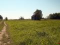 Kiełpiniec-Nabużański-Park-Krajobrazowy-50