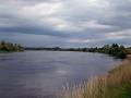 Kiełpiniec-Nabużański-Park-Krajobrazowy-55