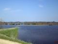 Kiełpiniec-Nabużański-Park-Krajobrazowy-57