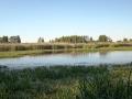 Kiełpiniec-Nabużański-Park-Krajobrazowy-67