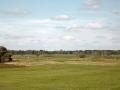 Kiełpiniec-Nabużański-Park-Krajobrazowy-7