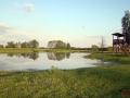 Kiełpiniec-Nabużański-Park-Krajobrazowy-82