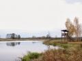 Kiełpiniec-Nabużański-Park-Krajobrazowy-88