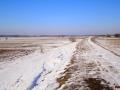 Kiełpiniec-Nabużański-Park-Krajobrazowy-90