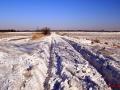 Kiełpiniec-Nabużański-Park-Krajobrazowy-93