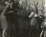 Kiełpiniec rok 1962