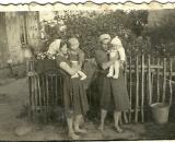 kiełpiniec lata 60