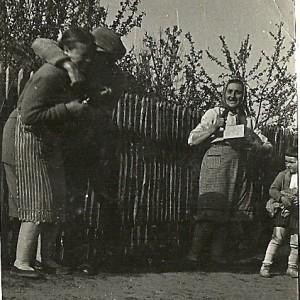 kieBpiniec-okolo-19621
