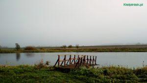 jezioro kielpiniec 2017