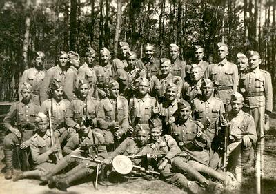 6-brygada AK kpt Młota