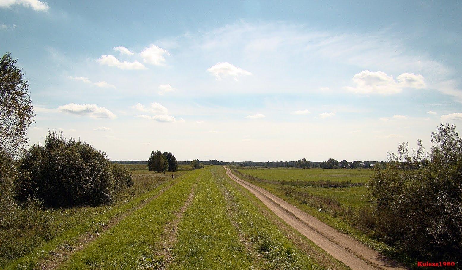 Kiełpiniec-Nabużański-Park-Krajobrazowy-15