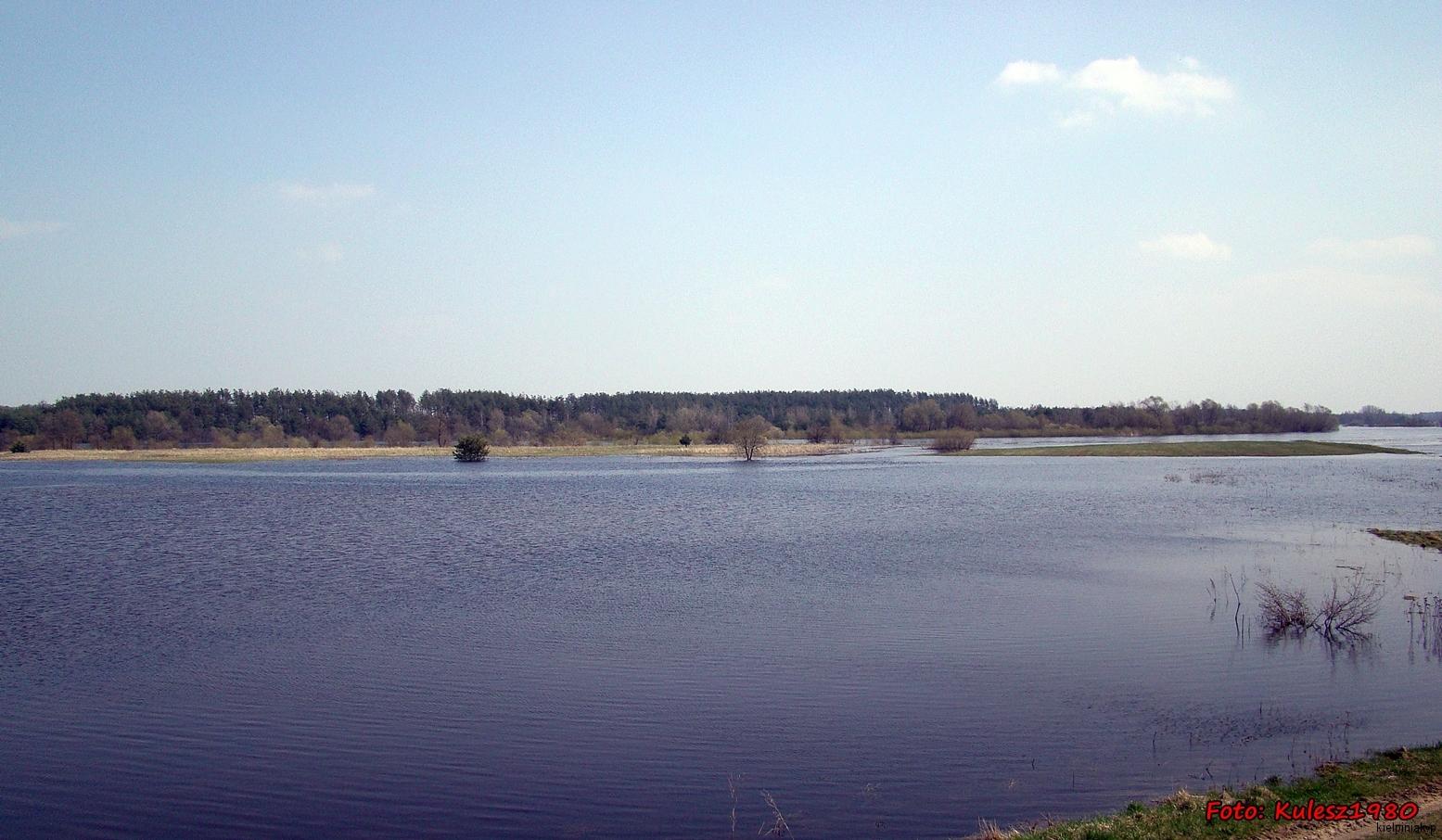 Kiełpiniec-Nabużański-Park-Krajobrazowy-16