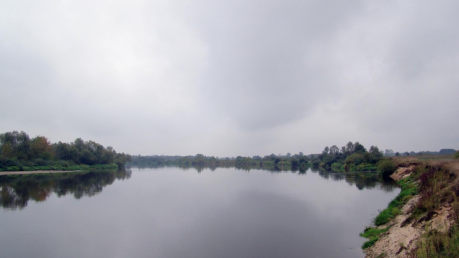Kiełpiniec-Nabużański-Park-Krajobrazowy-17