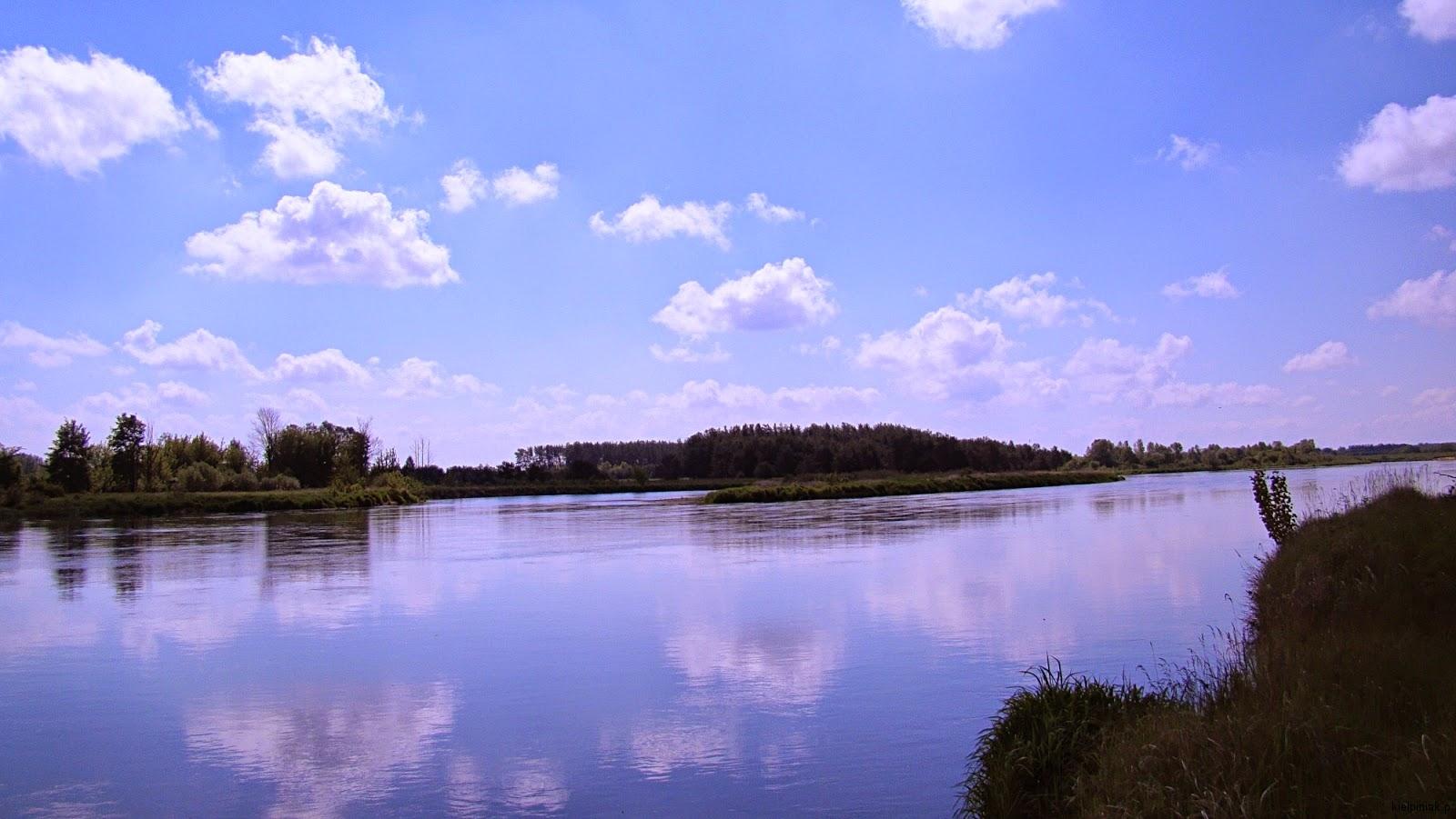 Kiełpiniec-Nabużański-Park-Krajobrazowy-2