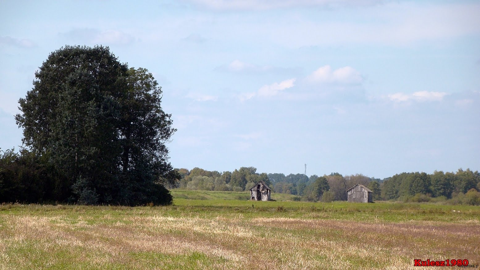 Kiełpiniec-Nabużański-Park-Krajobrazowy-21