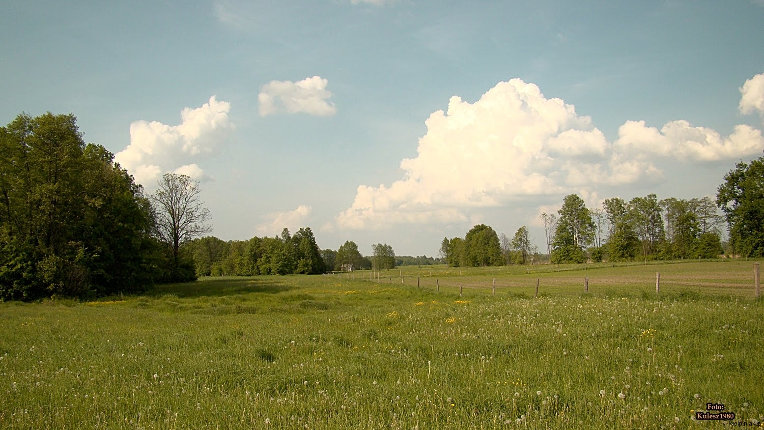 Kiełpiniec-Nabużański-Park-Krajobrazowy-26