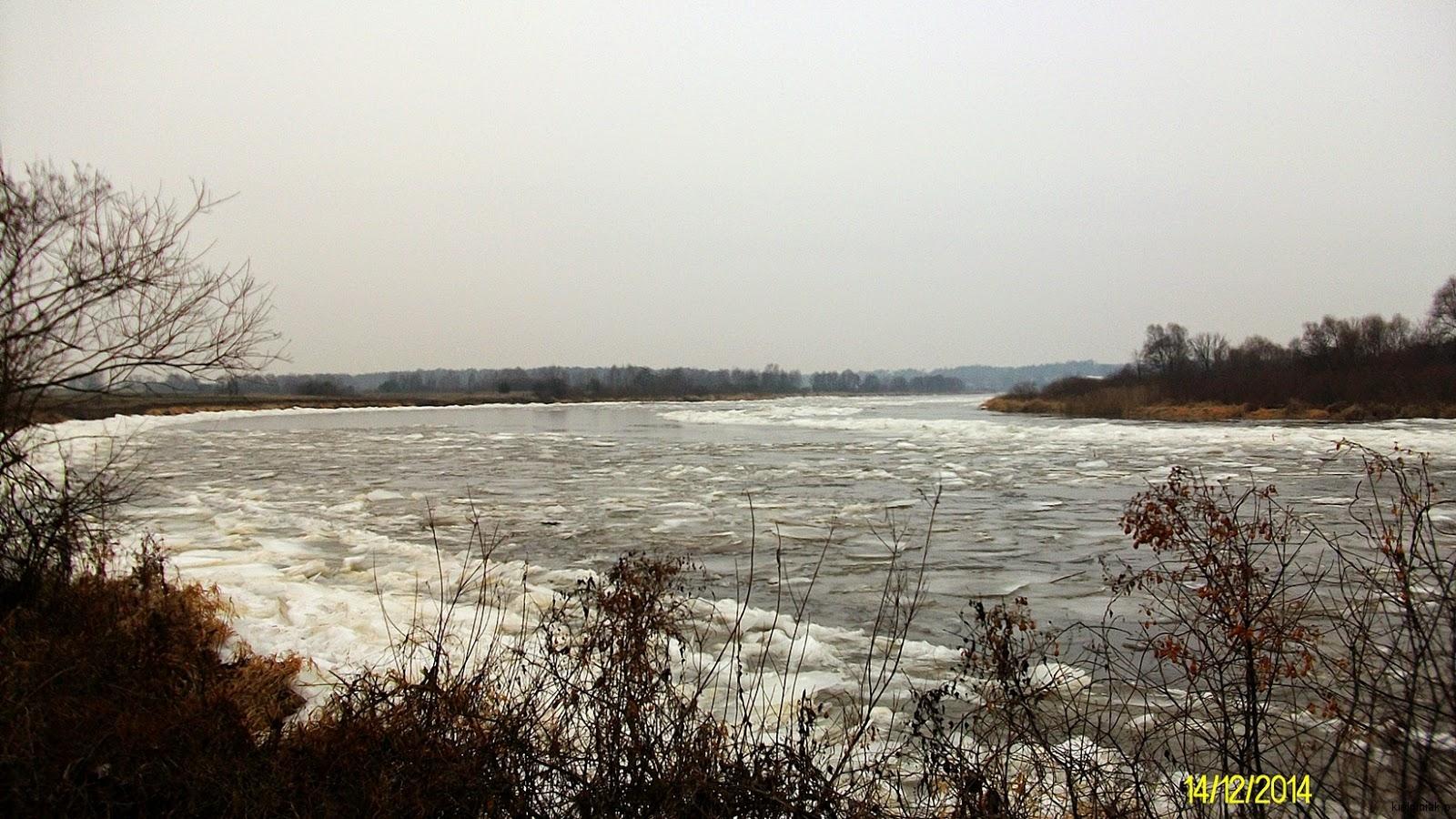 Kiełpiniec-Nabużański-Park-Krajobrazowy-4