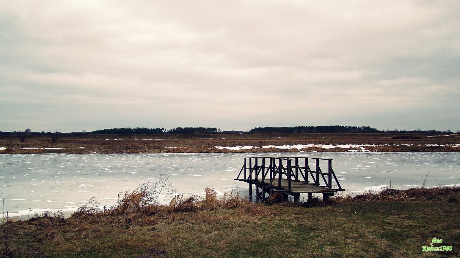 Kiełpiniec-Nabużański-Park-Krajobrazowy-46