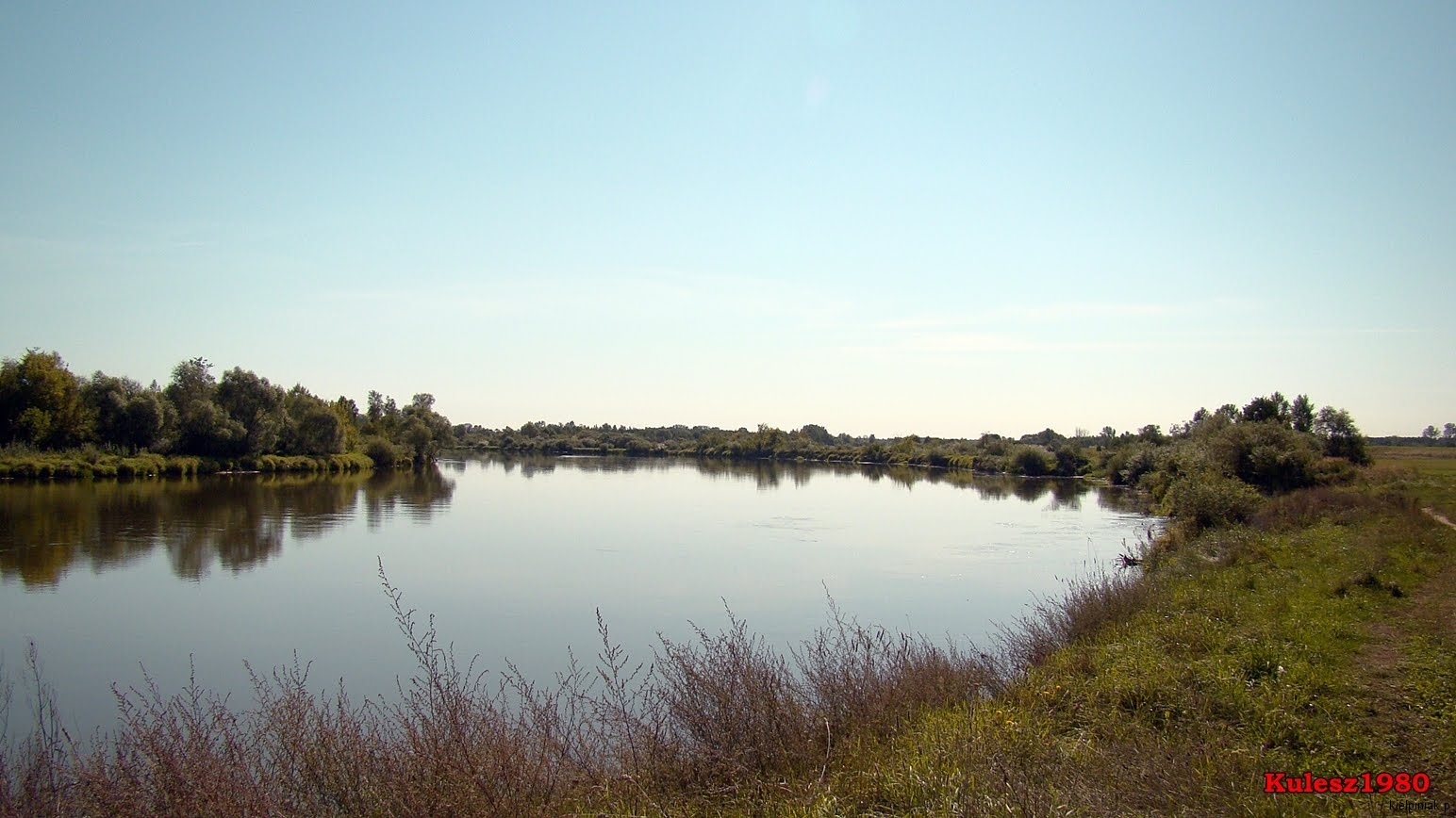 Kiełpiniec-Nabużański-Park-Krajobrazowy-53