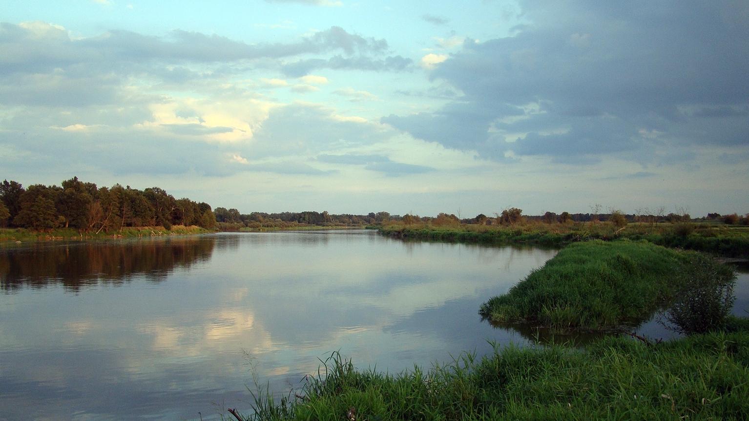 Kiełpiniec-Nabużański-Park-Krajobrazowy-63