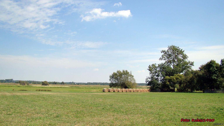 Kiełpiniec-Nabużański-Park-Krajobrazowy-66
