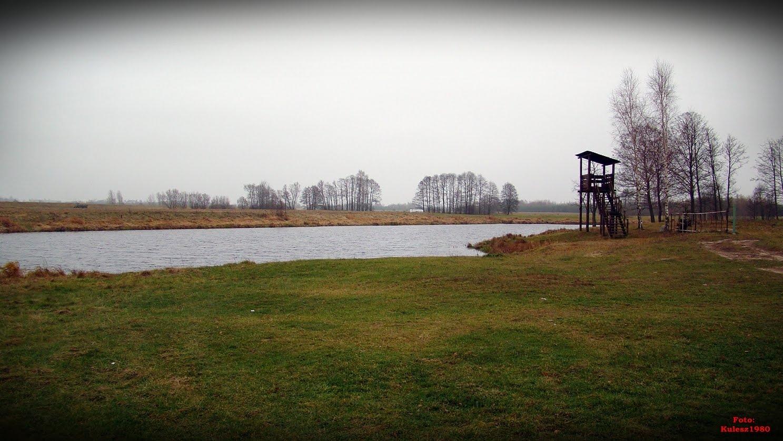 Kiełpiniec-Nabużański-Park-Krajobrazowy-83