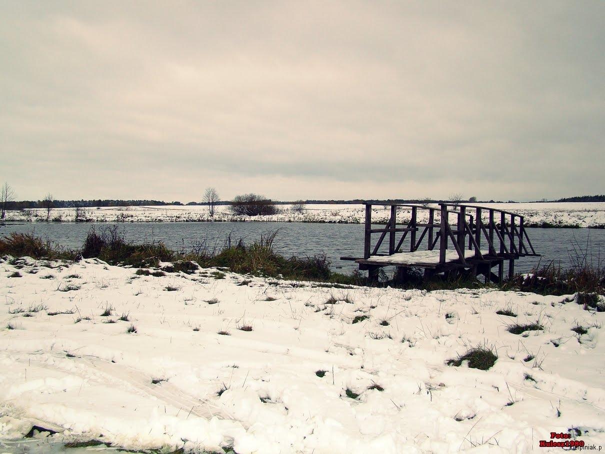 Kiełpiniec-Nabużański-Park-Krajobrazowy-86